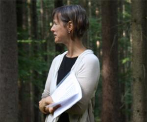 Susanne Gölitzer